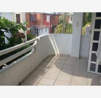 Foto de casa en venta en secsa 45, llano largo, acapulco de juárez, guerrero, 0 No. 01