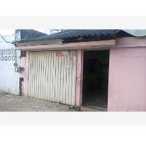 Foto de casa en venta en sector 1 26, renacimiento, acapulco de juárez, guerrero, 2701493 No. 03