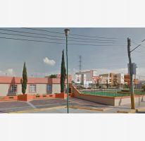 Foto de casa en venta en sector 46, 5 de mayo, tecámac, estado de méxico, 1980884 no 01