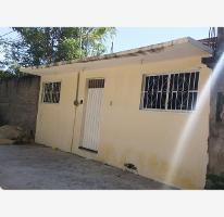 Foto de casa en venta en sector ii 2, renacimiento, acapulco de juárez, guerrero, 0 No. 01