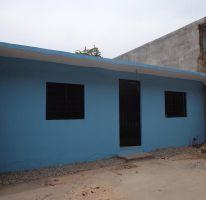 Foto de casa en venta en sector ii, arroyo seco, acapulco de juárez, guerrero, 1807008 no 01