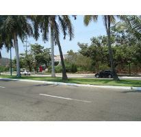 Foto de terreno comercial en venta en  , sector l, santa maría huatulco, oaxaca, 2619291 No. 01