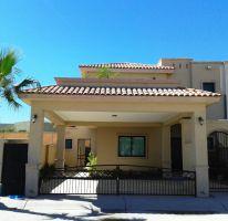 Foto de casa en condominio en venta en, sector la selva fidepaz, la paz, baja california sur, 1059739 no 01