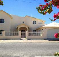 Foto de casa en venta en, sector la selva fidepaz, la paz, baja california sur, 1865794 no 01