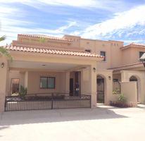 Foto de casa en venta en, sector la selva fidepaz, la paz, baja california sur, 2209554 no 01