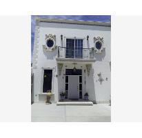 Foto de casa en renta en, bugambilias, delicias, chihuahua, 1846986 no 01