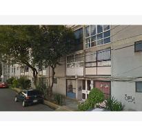 Foto de departamento en venta en  -, sector popular, iztapalapa, distrito federal, 2783344 No. 01