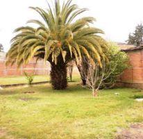 Foto de casa en venta en, sector sacromonte, amecameca, estado de méxico, 1079765 no 01