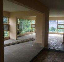 Foto de casa en venta en, sector sacromonte, amecameca, estado de méxico, 2113384 no 01