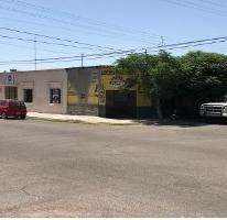Foto de casa en venta en  , sector sur, delicias, chihuahua, 4241063 No. 01