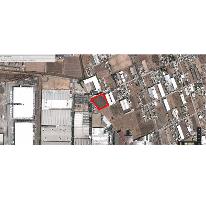 Foto de terreno habitacional en venta en segunda 5 de mayo 0, reforma, san mateo atenco, méxico, 2129204 No. 01