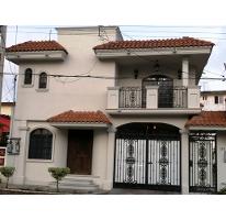Foto de casa en venta en segunda avenida 0, jardín 20 de noviembre, ciudad madero, tamaulipas, 2648018 No. 01