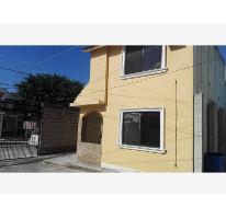 Foto de casa en venta en segunda avenida 401, laguna de la puerta, tampico, tamaulipas, 2820823 No. 01