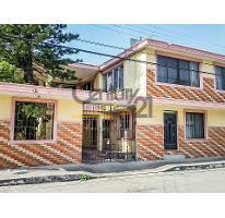 Foto de casa en venta en  , smith, tampico, tamaulipas, 2945180 No. 01