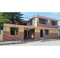 Foto de casa en venta en segunda avenida , smith, tampico, tamaulipas, 2945180 No. 01