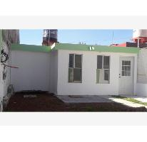 Foto de casa en venta en segunda calle 00, san luis apizaquito, apizaco, tlaxcala, 2752288 No. 01