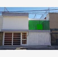 Foto de casa en renta en segunda calle de carmen serdán 000, bella vista, puebla, puebla, 0 No. 01