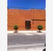 Foto de casa en venta en segunda calle de carmen serdan 2525, bellavista, tehuacán, puebla, 1990640 no 01