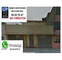 Foto de casa en venta en segunda cerrada calle 8 00, san antonio, iztapalapa, distrito federal, 0 No. 01