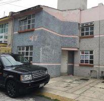 Foto de casa en venta en segunda cerrada de ceboruco casa 47 col aztecas cp 50180 toluca edo de mé 203, azteca, toluca, estado de méxico, 2214192 no 01