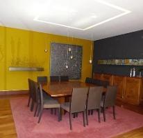 Foto de casa en venta en segunda cerrada de frontera , san angel, álvaro obregón, distrito federal, 4272997 No. 07