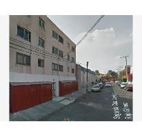 Foto de departamento en venta en segunda cerrada de rojo 21, san miguel, iztapalapa, distrito federal, 2229874 No. 01