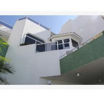 Foto de casa en venta en  74, loma dorada, querétaro, querétaro, 2671449 No. 01