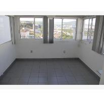 Foto de casa en venta en segunda cerrada de san juan 74, loma dorada, querétaro, querétaro, 2671449 No. 05