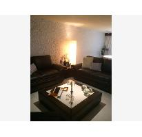 Foto de casa en venta en segunda cerrada del caliz 1, valle dorado, tlalnepantla de baz, méxico, 2944005 No. 01