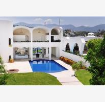 Foto de casa en venta en segunda cerrada del patal 16, las playas, acapulco de juárez, guerrero, 3812068 No. 01