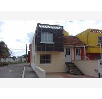 Foto de casa en venta en segunda cerrada laureles 8, laureles, veracruz, veracruz de ignacio de la llave, 2908489 No. 01