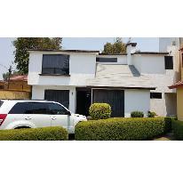 Foto de casa en condominio en renta en segunda cerrada prolongación 326, fuentes de tepepan, tlalpan, distrito federal, 2128017 No. 02