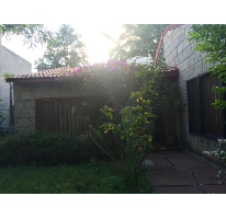 Foto de casa en venta en segunda de cedros 180, jurica, querétaro, querétaro, 2819824 No. 01
