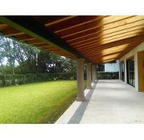 Foto de casa en venta en  , rancho san francisco pueblo san bartolo ameyalco, álvaro obregón, distrito federal, 2573808 No. 01