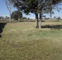 Foto de terreno habitacional en venta en segunda fracción parcela 2 p-1/2, 256 - z , santa maria texcalac, apizaco, tlaxcala, 4026182 No. 01