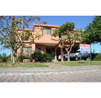 Foto de casa en renta en segunda privada 0, residencial lagunas de miralta, altamira, tamaulipas, 2414040 No. 01