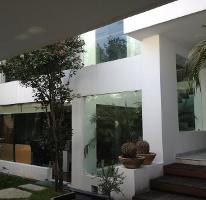 Foto de casa en venta en segunda privada de camelia 00, florida, álvaro obregón, distrito federal, 2213020 No. 01