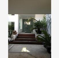 Foto de casa en venta en segunda privada de camelia 00, florida, álvaro obregón, distrito federal, 2213020 No. 02