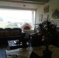 Foto de casa en venta en segunda privada de nothingham 0, condado de sayavedra, atizapán de zaragoza, estado de méxico, 1908965 no 01
