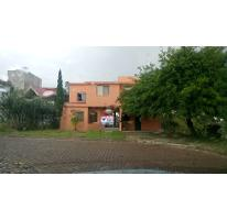 Foto de casa en venta en segunda privada laguna madre 0, residencial lagunas de miralta, altamira, tamaulipas, 2647907 No. 01