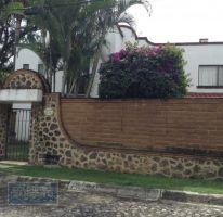Foto de casa en venta en segunda seccin, la cañada, cuernavaca, morelos, 2430673 no 01