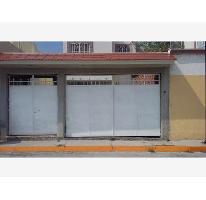 Foto de casa en venta en segunda seccion 0, rancho don antonio, tizayuca, hidalgo, 0 No. 01