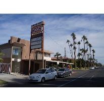 Foto de local en renta en, segunda sección, mexicali, baja california norte, 1575348 no 01