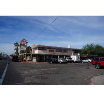 Foto de local en renta en, segunda sección, mexicali, baja california norte, 2042711 no 01