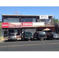 Foto de local en renta en, segunda sección, mexicali, baja california norte, 2392370 no 01