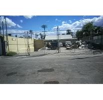 Foto de nave industrial en venta en  , segunda sección, mexicali, baja california, 2602395 No. 01