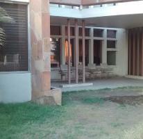 Foto de casa en venta en reforma , segunda sección, mexicali, baja california, 2736682 No. 02