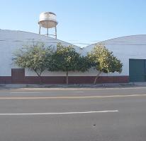 Foto de nave industrial en renta en arista , segunda sección, mexicali, baja california, 2742334 No. 01