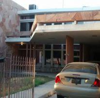 Foto de casa en venta en, segunda sección, mexicali, baja california norte, 1662989 no 01