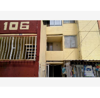 Foto de departamento en venta en segundo andador aguascalientes 106, morelos, aguascalientes, aguascalientes, 2693039 No. 01